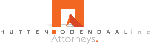 Hutten Odendaal Inc. Attorneys